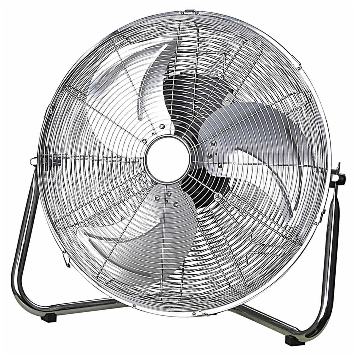 ventilateurs et extracteurs d'air