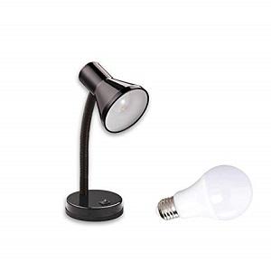 Lampe pour le bureau